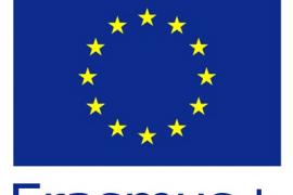 Selecție Erasmus+ (an univ. 2021-2022) și practica (vara 2021)